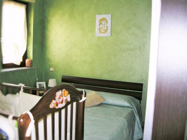 Bilocale Moncalieri Via Cairoli 3