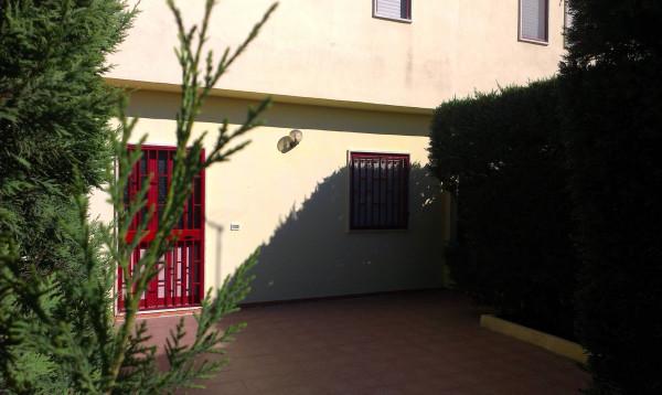 Villa in vendita a Ginosa, 2 locali, prezzo € 52.000 | Cambio Casa.it