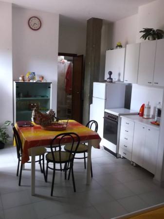 Bilocale Ginosa Viale Tufarello 3
