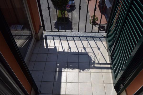Bilocale Pietra Ligure Via Piani 13