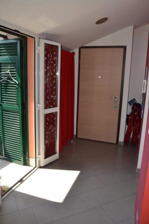 Bilocale Pietra Ligure Via Piani 5