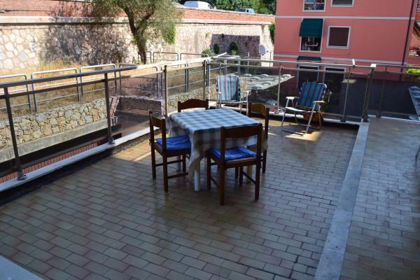 Bilocale Pietra Ligure Piazza Mons. Prof. Nicolo Palmarini 1