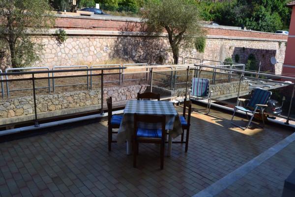 Bilocale Pietra Ligure Piazza Mons. Prof. Nicolo Palmarini 2