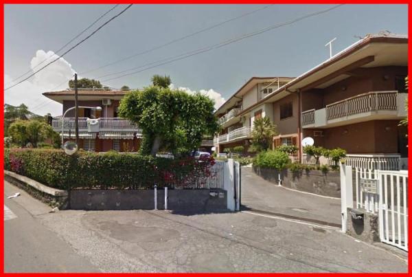 Box / Garage in vendita a Aci Castello, 9999 locali, prezzo € 15.000   Cambio Casa.it