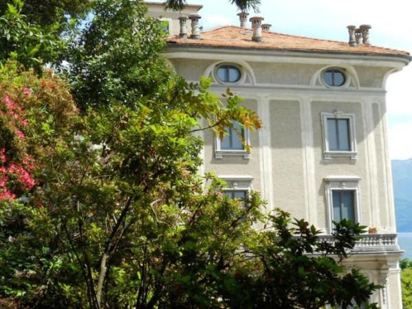 Bilocale Oggebbio Strada Statale 34 Del Lago Maggiore 12