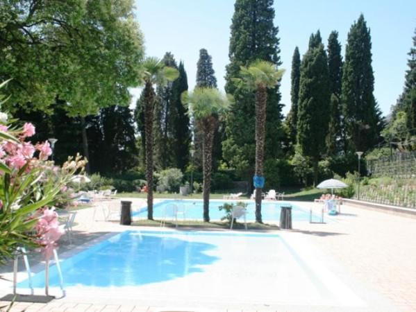 Bilocale Oggebbio Strada Statale 34 Del Lago Maggiore 13
