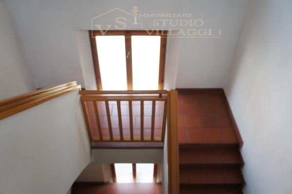 Bilocale Castel Maggiore  10