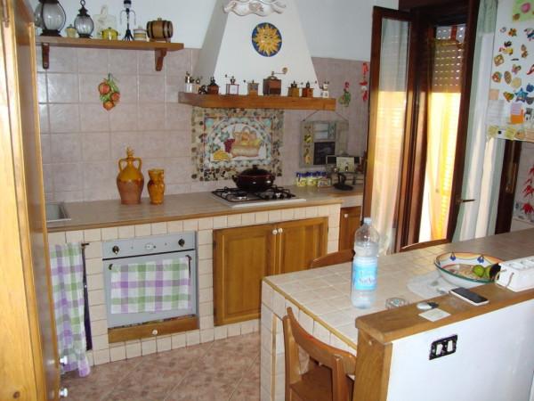 Appartamento in vendita a Bomporto, 3 locali, prezzo € 105.000 | Cambio Casa.it