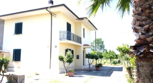 Rustico / Casale in vendita a Pontinia, 3 locali, prezzo € 145.000 | Cambio Casa.it