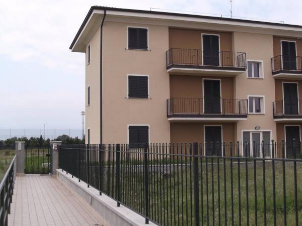 Bilocale Pontevico Via Tanzio Gambara 2