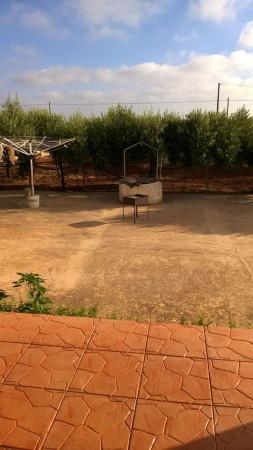 Bilocale Mazara del Vallo Via Delle Terre Comuni 4