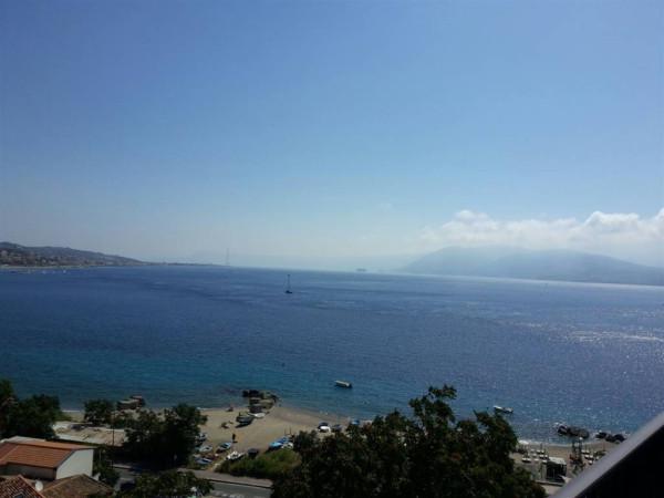 Appartamento, Località Pace, Pace, Vendita - Messina (Messina)