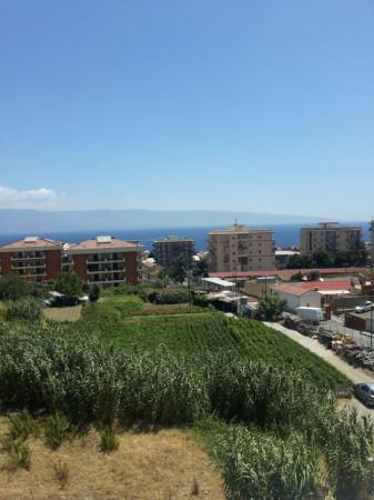 Appartamento, SS114, Pistunina, Vendita - Messina (Messina)