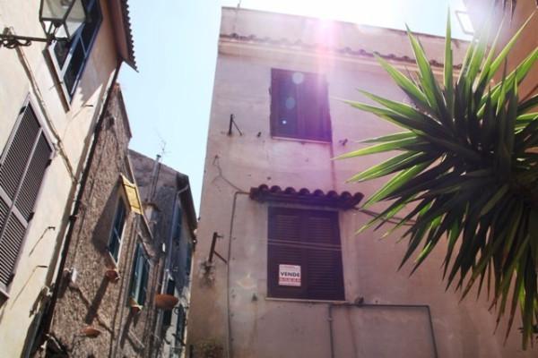 Bilocale Marino Via San Giovanni 1