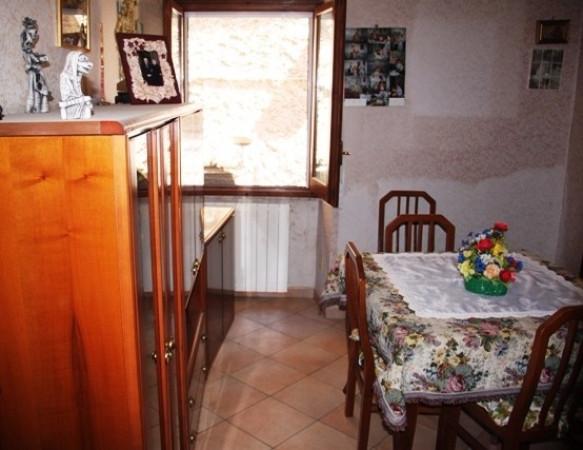 Bilocale Marino Via San Giovanni 11