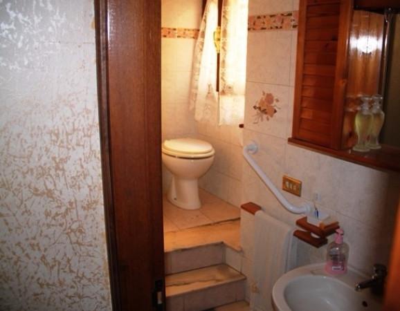 Bilocale Marino Via San Giovanni 7