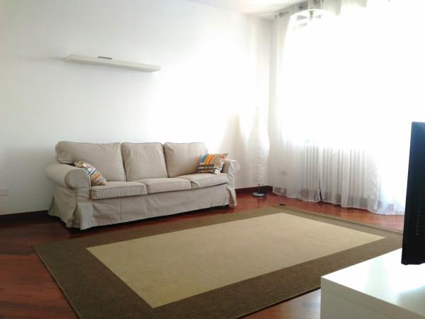 Appartamento in affitto a San Donato Milanese, 3 locali, prezzo € 900 | Cambio Casa.it