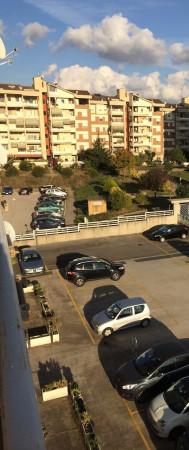 Bilocale Pomezia Piazza Luigi Nervi 2