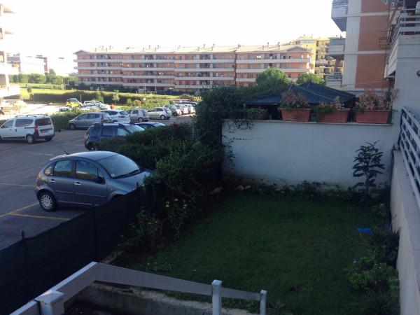 Bilocale Pomezia Piazza Luigi Nervi 3