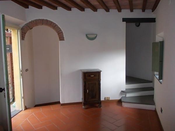 Bilocale Santa Maria a Monte  2