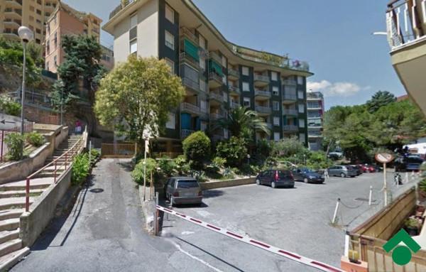 Bilocale Sanremo Via Pietro Agosti, 199 1