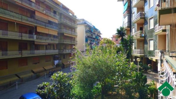 Bilocale Sanremo Via Pietro Agosti, 199 12