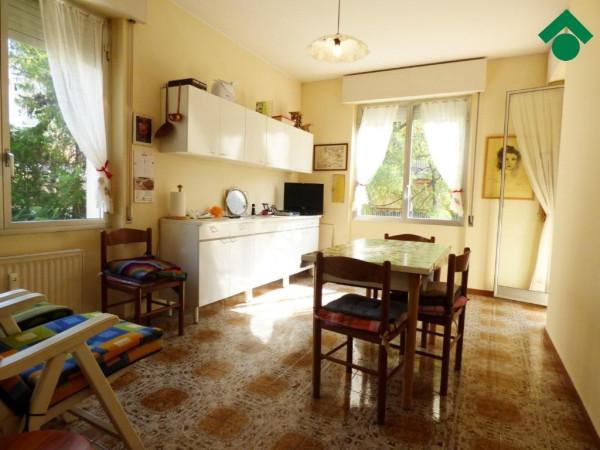 Bilocale Sanremo Via Pietro Agosti, 199 4
