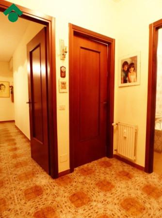 Bilocale Sanremo Via Pietro Agosti, 199 9