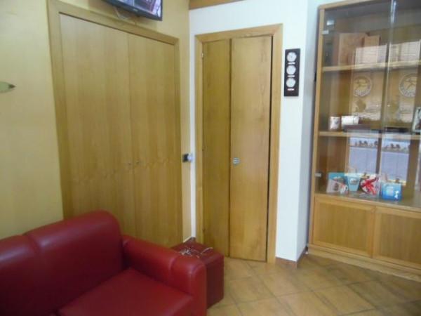 Negozio / Locale in vendita a Aversa, 1 locali, prezzo € 9.000 | Cambio Casa.it