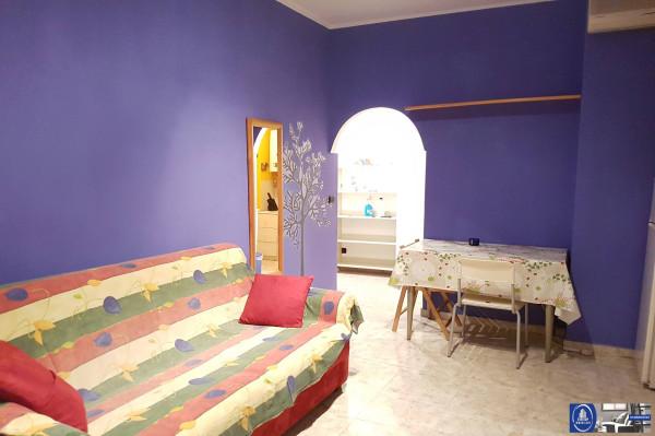 Appartamento in Affitto a Milano