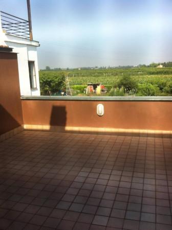 Soluzione Indipendente in vendita a Carpi, 6 locali, prezzo € 310.000 | Cambio Casa.it