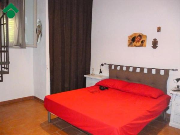 Bilocale Palermo Via Giardina, 73 10
