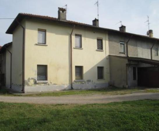 Bilocale Lissone Via Carlo Cattaneo 1