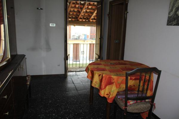 Bilocale Lissone Via Carlo Cattaneo 10