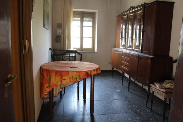 Bilocale Lissone Via Carlo Cattaneo 8