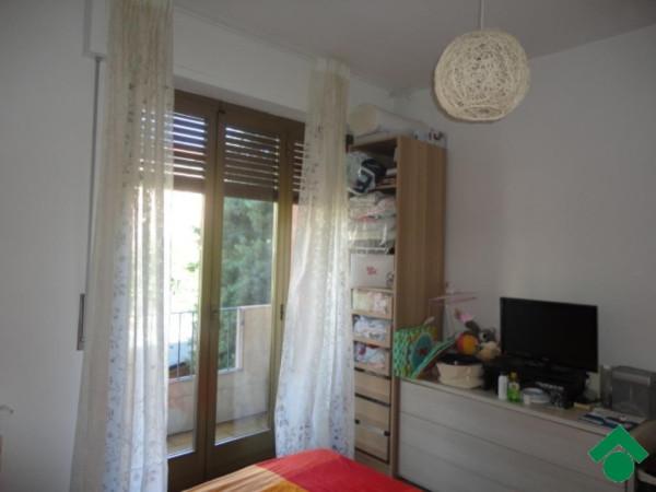 Bilocale Milano Via Degli Astri, 2 10