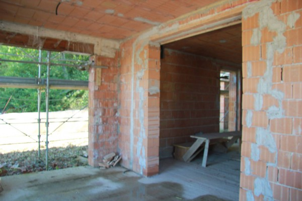 Villa in vendita a Magione, 6 locali, prezzo € 150.000 | Cambio Casa.it