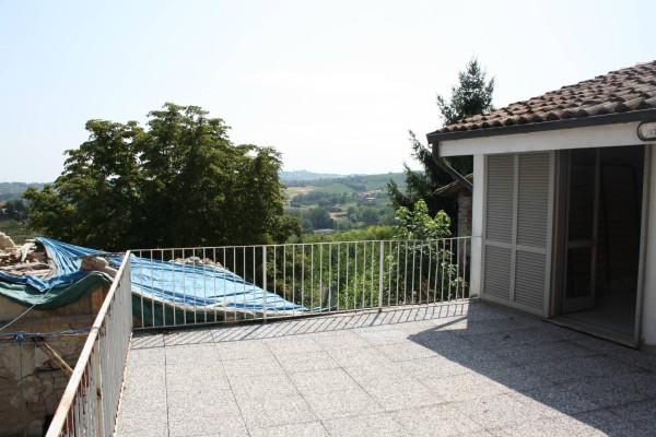 Appartamento in vendita a Castagnole delle Lanze, 2 locali, prezzo € 75.000 | Cambio Casa.it