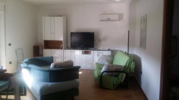 Appartamento in affitto a Avezzano, 2 locali, prezzo € 320 | Cambio Casa.it