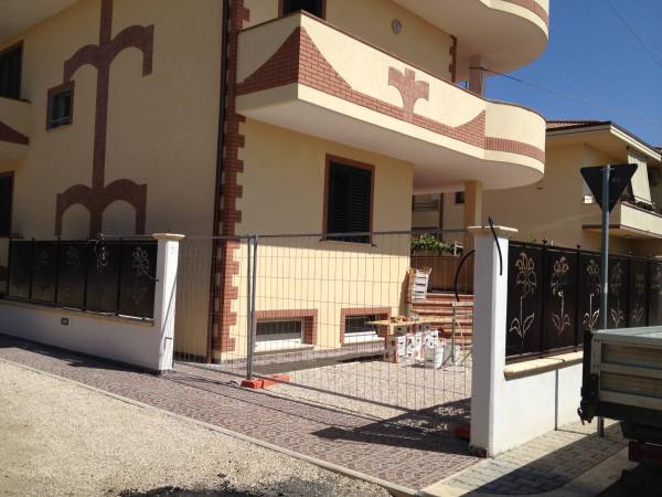 Appartamento in vendita a Latina, 2 locali, prezzo € 175.000 | Cambio Casa.it