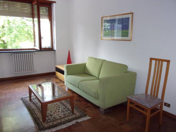 Appartamento in affitto a Venaria Reale, 3 locali, prezzo € 570 | Cambio Casa.it