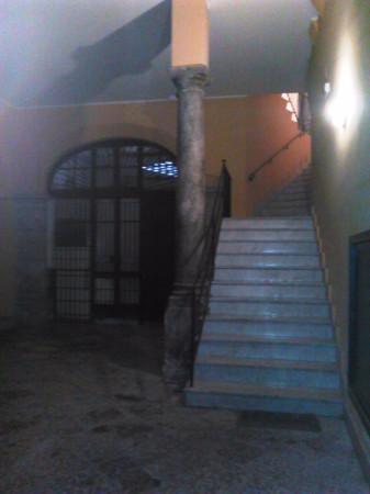Bilocale Palermo Vicolo Paterna 12
