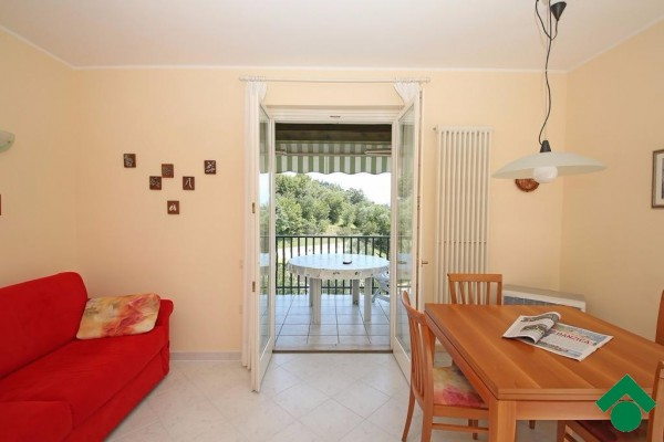Bilocale Gardone Riviera Via Delle Arche 11