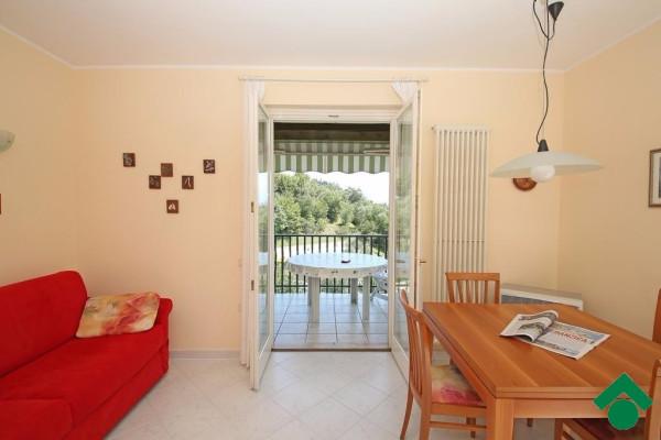 Bilocale Gardone Riviera  11