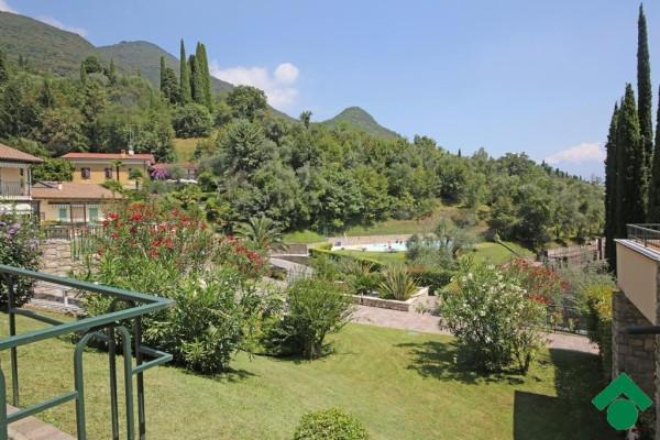 Bilocale Gardone Riviera  4