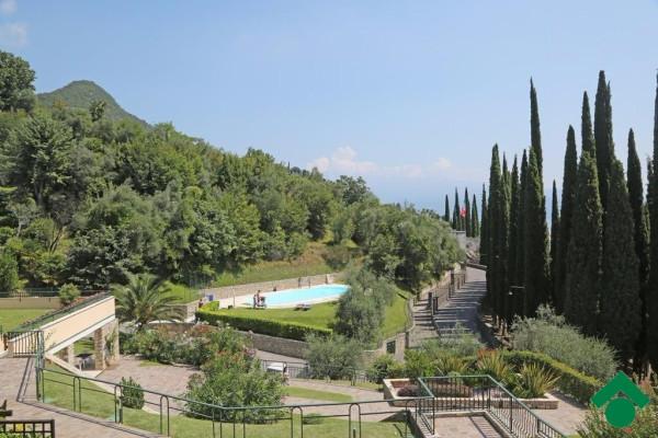 Bilocale Gardone Riviera Via Delle Arche 5