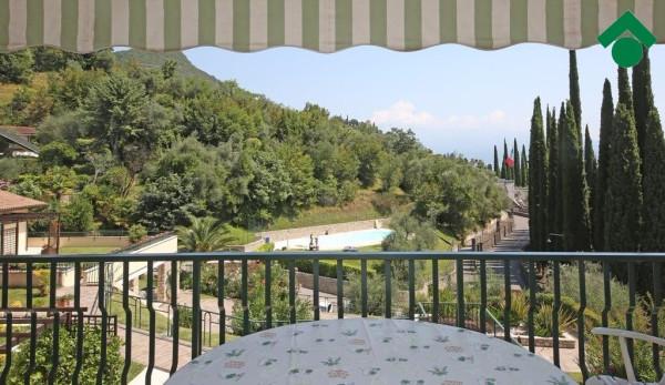 Bilocale Gardone Riviera  7