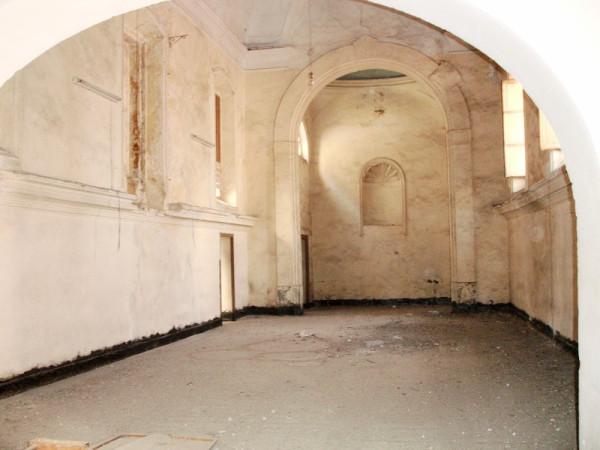 Loft / Openspace in vendita a Palermo, 9999 locali, Trattative riservate | Cambio Casa.it