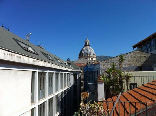 Loft / Openspace in vendita a Palermo, 6 locali, prezzo € 450.000 | Cambio Casa.it