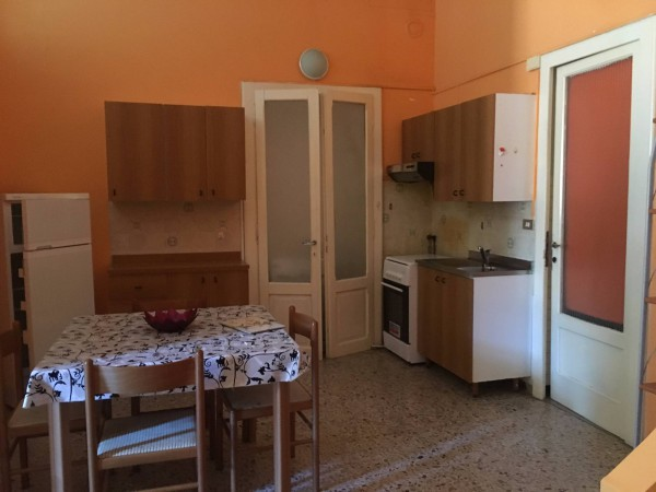 Appartamento in affitto a Borgomanero, 1 locali, prezzo € 400 | Cambio Casa.it